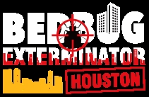 Bed-Bug-Exterminator-Houston-web