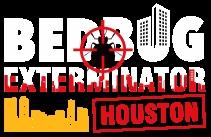 Bed-Bug-Exterminator-Houston-web