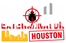 Reliable Bed Bug Exterminator in Houston Texas